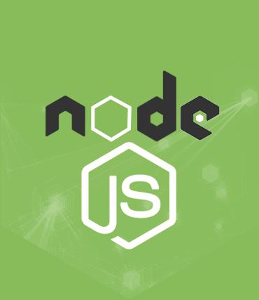 nodetypes/http%3A%2F%2Fdch.uni-koeln.de%2Ftosca%2Fnodetypes/Nodejs_10.16.0-w1-wip1/appearance/bigIcon.png