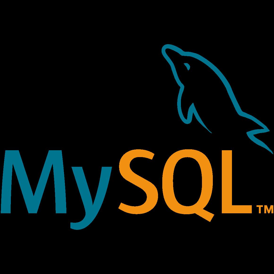 nodetypes/http%3A%2F%2Fdch.uni-koeln.de%2Ftosca%2Fnodetypes/MySQL-DBMS_5.7.26-w1-wip1/appearance/bigIcon.png