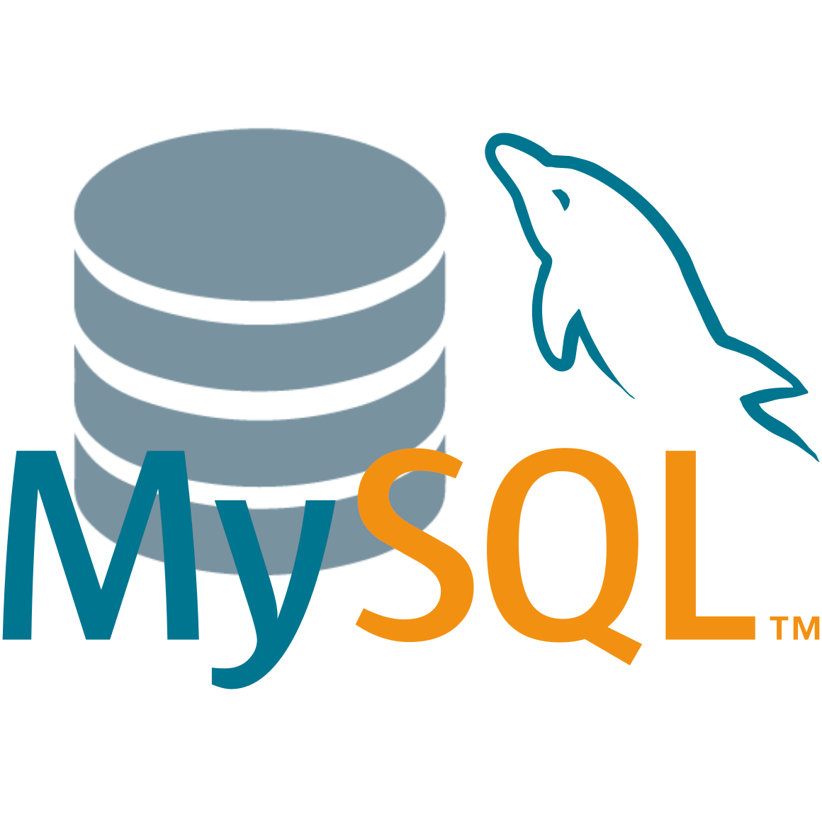 nodetypes/http%3A%2F%2Fdch.uni-koeln.de%2Ftosca%2Fnodetypes/MySQL-DB_5.7.26-w1-wip1/appearance/smallIcon.png