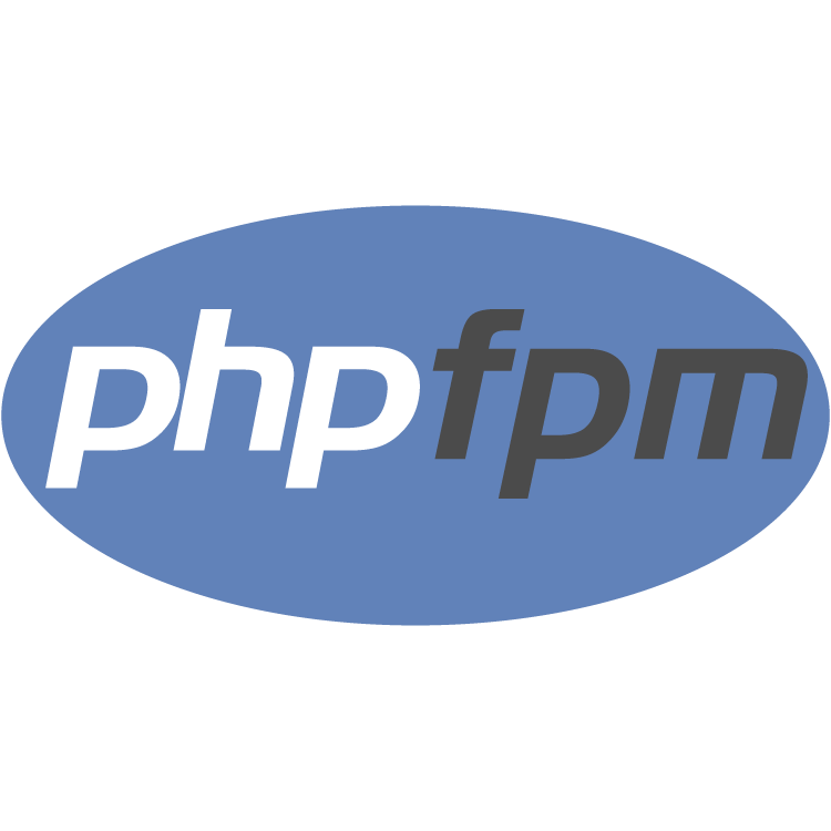 nodetypes/http%3A%2F%2Fdch.uni-koeln.de%2Ftosca%2Fnodetypes/PHP-FPM_5.6.40-w1-wip1/appearance/bigIcon.png
