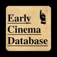 servicetemplates/http%3A%2F%2Fdch.uni-koeln.de%2Ftosca%2Fservicetemplates/EarlyCinemaDatabase_0.0.1-w1-wip1/SELFSERVICE-Metadata/icon.jpg